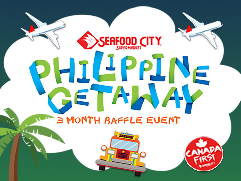 Events « Seafood City Supermarket