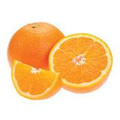 Orange Valencia/Navel