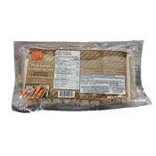 Pinoy Select Lumpia Pork 24oz