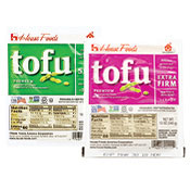Hinoichi Tofu Extra Soft/ Extra Firm