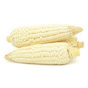 Corn White
