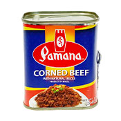 Pamana Corned Beef Trapezoid Promo: 3 for $10