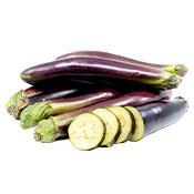 Eggplant Filipino