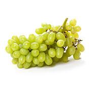 Green Grape Seedless