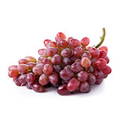 Red Grape Seedless