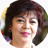 Winnie Agustin