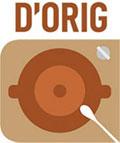 D'Orig Logo