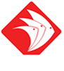 Seafood City Logo Footer