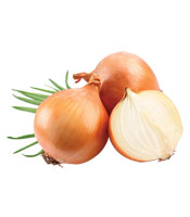 Onion Brown
