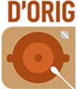 Back D'Orig Logo