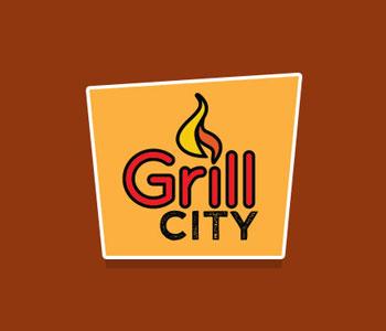 Grill City