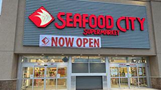 Scarborough (NOW OPEN)